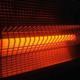 infrarood verwarming kopen